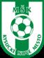 futbalknm.sk